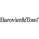 BAROVIER&TOSO水晶灯_BAROVIER&TOSO进口灯具-意俱home