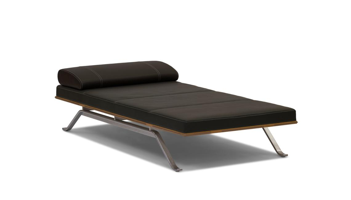 Carl Hansen & son的TK8 DAYBED 沙发 1