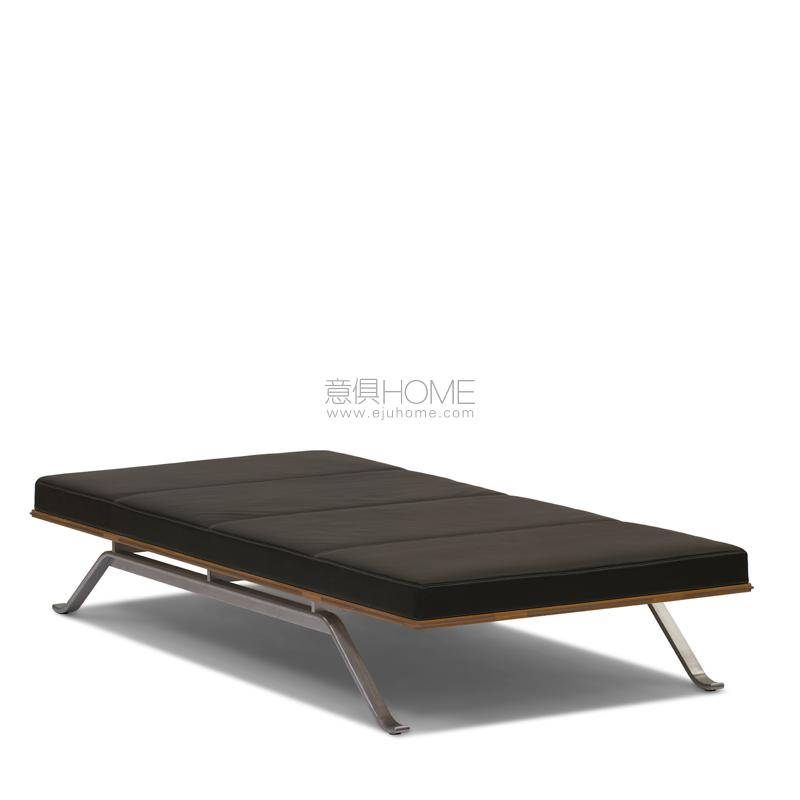 Carl Hansen & son的TK8 DAYBED 沙发 3