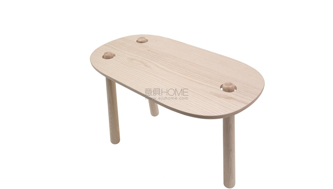 PEG TABLES 茶几