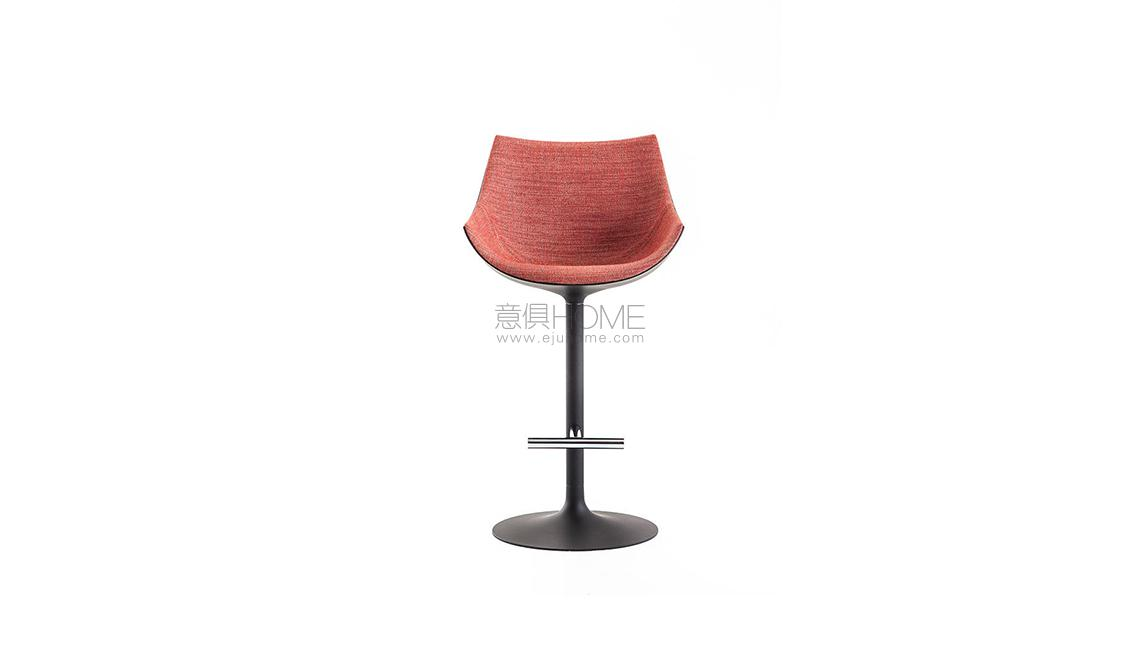 CASSINA246-248 PASSION STOOLS椅子